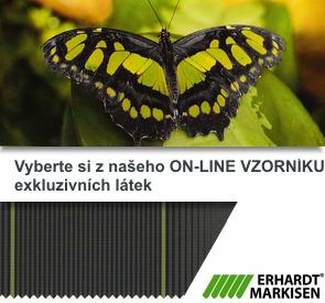 Mark Venkovn Mark Zy